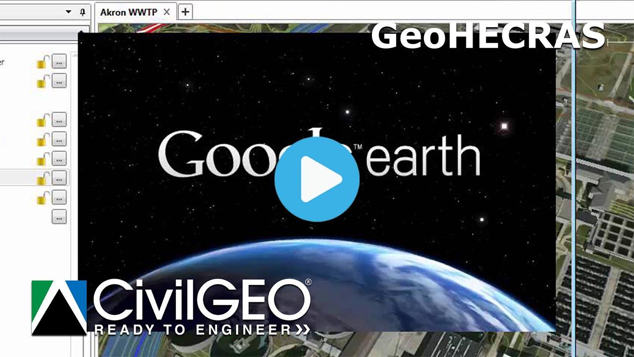 banner-image-geohecras